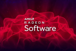 AMD Radeon Adrenalin 19.10.1 steht zum Download bereit