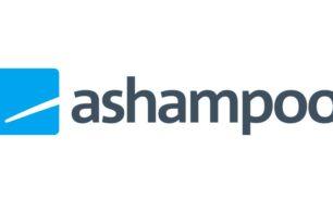 Kostenlose Vollversionen von verschiedenen Ashampoo Programmen für euch