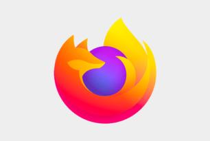 Firefox 72.0.2 behebt einige Fehler