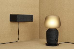 SYMFONISK: IKEA veröffentlicht zwei Speaker von Sonos