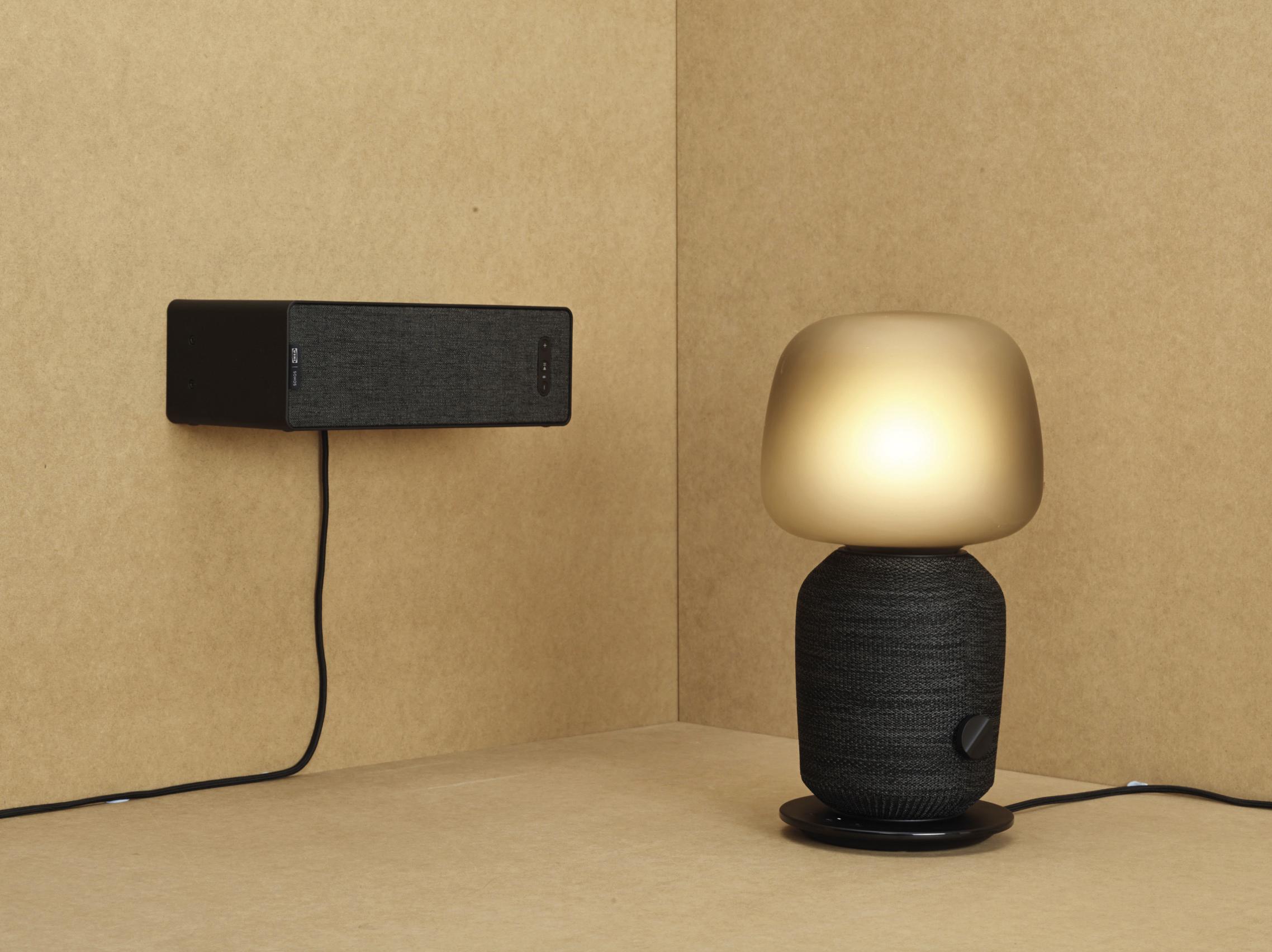 Ikea Lampe Hangend لم يسبق له مثيل الصور Tier3 Xyz