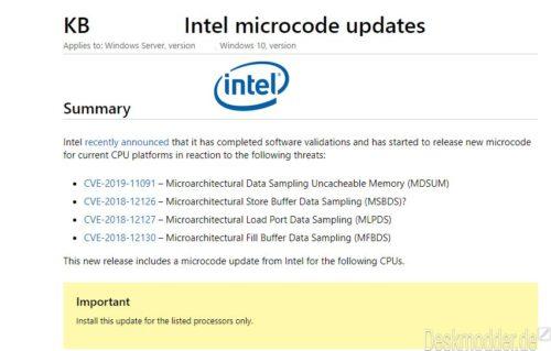 intel-microcode-500x319.jpg