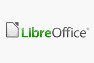 LibreOffice 6.3 veröffentlicht