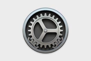 Apple veröffentlicht macOS 10.15.6