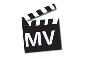 MediathekView 13.3.0 mit Java 11 nur noch für x64 Systeme