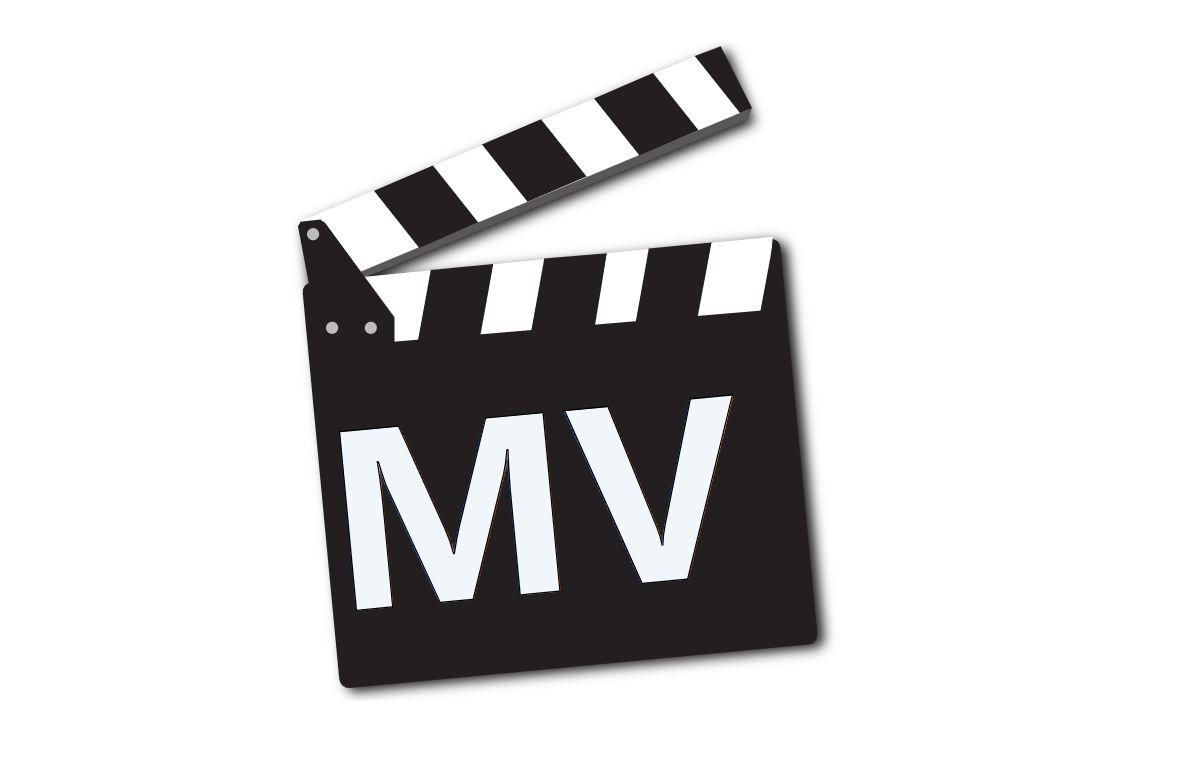 Mediathekview 13.3 0