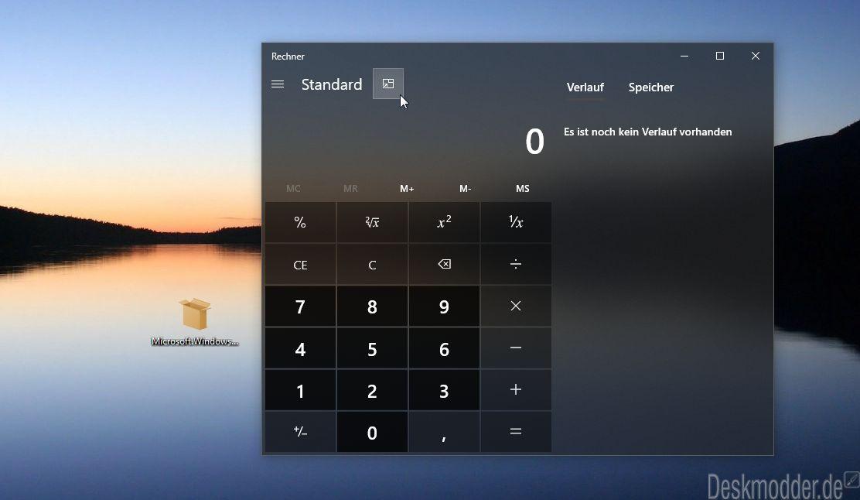 Rechner verstecken app bilder Calculator Locker: