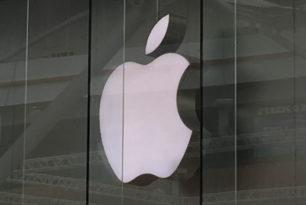 Apple spart am Zubehör – iPhone 12 ohne Ladegerät oder EarPods löst Diskussionen aus