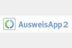 AusweisApp2: Online-Funktion des Personalausweises jetzt auch für iPhones
