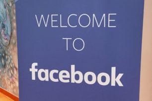 Facebook übernimmt GIPHY