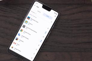 Google Family Link: Zeitlimits für jede App definieren