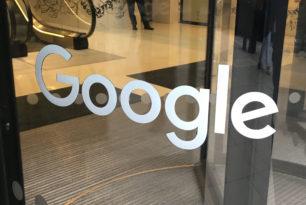 Google testet Suchergebnisse mit Favicons (Desktop)