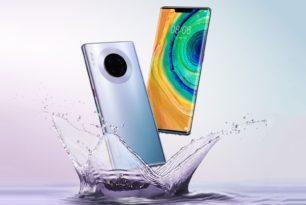 Huawei Mate 30 Pro: Bootloader freischalten wird möglich sein –  Auslieferung von 20 Millionen Geräte avisiert [Update]