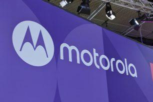Motorola schenkt uns die Mehrwertsteuer