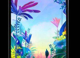 LG G Pad 5: Neues Tablet mit Hardware von gestern im Anmarsch