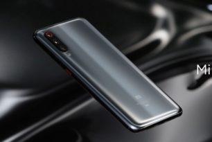 Xiaomi Mi 9 Pro offiziell vorgestellt