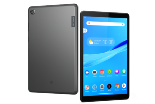 Lenovo Tab M7 & Tab M8: Neue Einsteiger-Tablets vorgestellt