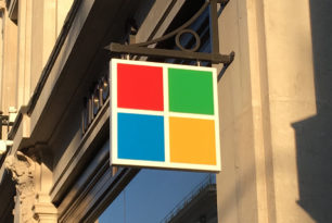 Microsoft-Event am 2. Oktober im Livestream