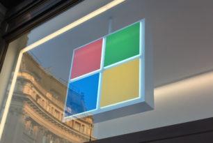 Windows 10 ARM Die x64-Emulation von Programmen kommt ab November