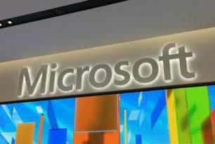 Exchange Server 2010 Support wird verlängert – Ob sie das auch mit Windows 7 machen werden?