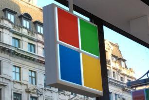 Programme finden keinen Scanner, nachdem ein anderes Gerät getrennt wurde (Windows 10) [Workaround]