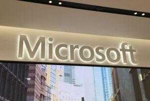 Microsoft: Das ändert sich im Januar 2020