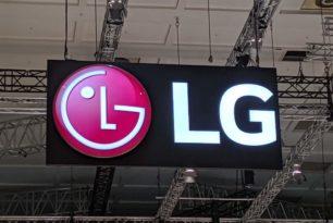 LG OLED-TVs der Serien CX & GX bekommen FreeSync per Update spendiert