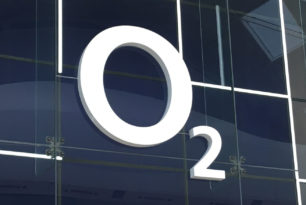 O2 vermarktet nun auch O2 my Home über Kabelanschlüsse