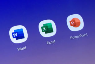 Microsoft Word für iPadOS: Mehrere Instanzen jetzt möglich