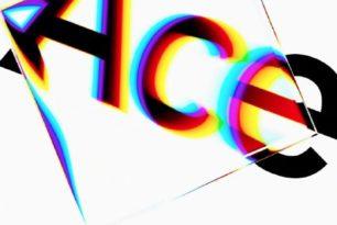 Oppo Reno Ace mit 65 W Schnellladefunktion wird am 10. Oktober veröffentlicht