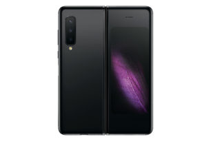 Samsung Galaxy Fold 5G ab 18.September in Deutschland im Handel