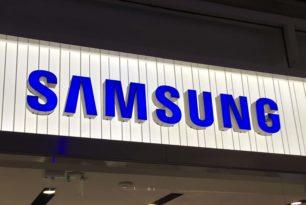 Samsung Mobile Ads – Werbung auch bald auf dem Handy?