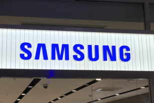 Samsung Galaxy Tab S5e, Galaxy Tab A 8.0 & Galaxy Tab A 10.1 erhalten Upgrade nach Android 10 samt OneUI 2.1