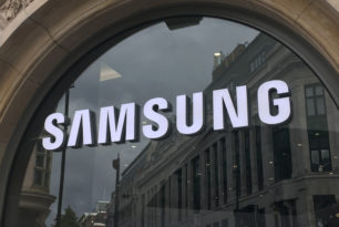 Samsung NVMe Treiber 3.3 (3.3.0.2003) steht zum Download bereit