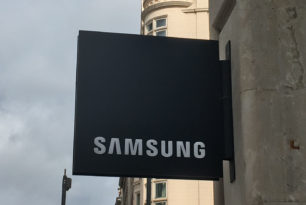 Samsung Kamera-App enthält 8K-Video Aufnahme, 20:9 Seitenverhältnis und 108 MP Kamerasensor