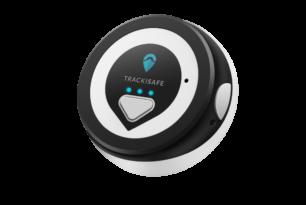 Vodafone mit neuem GPS-Tracker samt SOS-Knopf