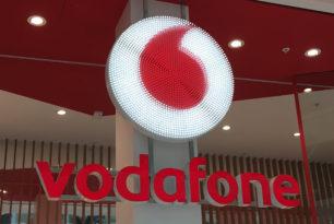 Vodafone Pass: Ab Dezember auch in der EU nutzbar