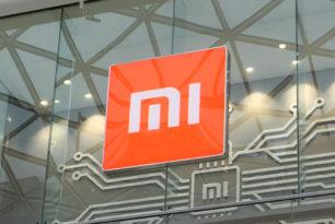 Xiaomi Mi 8 bekommt Android 10 und MIUI 11.0.1.0