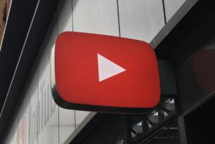 YouTube als PWA verfügbar