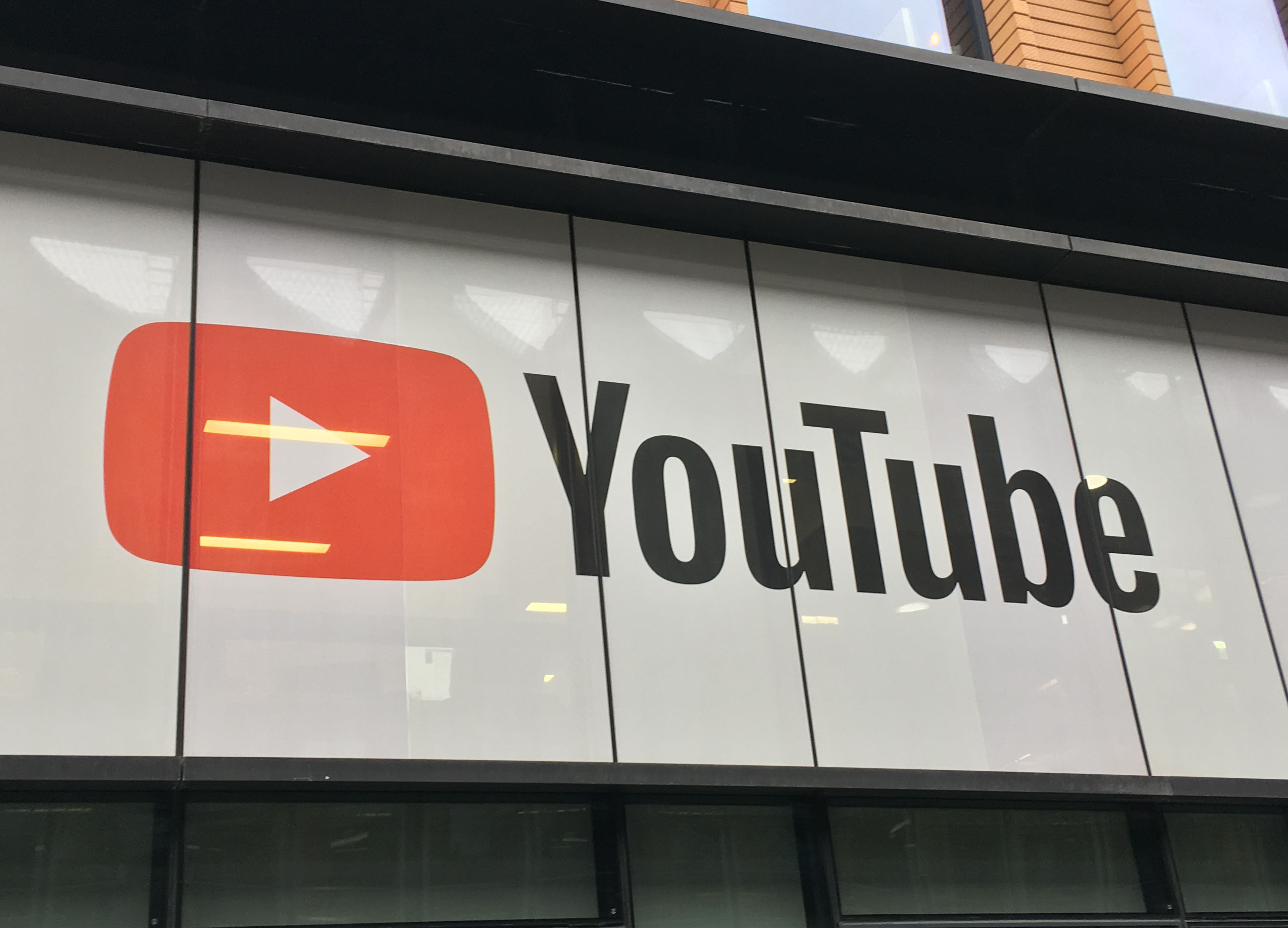 YouTube Music: Google Play Music wird ab Oktober 2020 eingestellt