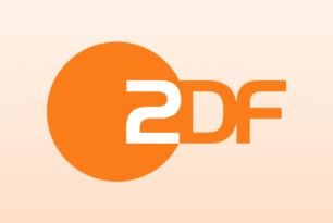 ZDF plant Änderungen bei Online-Angeboten