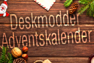 Heute im Adventskalender Audials Radio 2021 Edition [Giveaway]