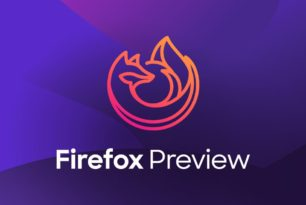 Firefox Preview: Nutzung von Erweiterungen angekündigt
