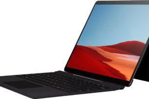 Windows 10 ARM – Die neue FAQ von Microsoft für die neuen Surface Pro X und anderen Geräte