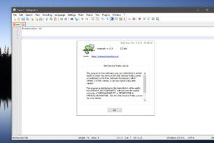 Notepad++ 7.8 mit vielen Verbesserungen