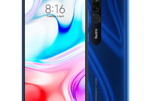 Redmi 8: Weiteres Einsteiger-Smartphone von Xiaomi vorgestellt