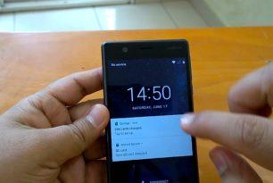 Nokia: Smartphones können SD-Karte nicht als internen Speicher formatieren