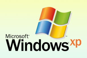 Windows XP Quellcode vermutlich / angeblich veröffentlicht