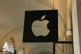 Apple Pay – Zahlreiche neue Banken ab heute dabei