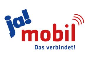 "Netz Top – Funktionen Flop: ""ja! mobil"" im Kurztest"